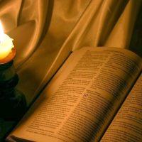 Pastoral do Estudo Bíblico