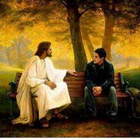 Pastoral da Catequese Adulto