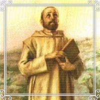 Santos Guilherme de Vercelas e Máximo de Turim, abade e bispo